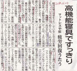 20130605_nikkei.jpg